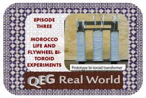 qeg-real-world-episode-three-bi-toroid-experiments-300x202 QEG OPEN SOURCED