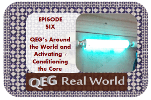 qeg-real-world-episode-six QEG OPEN SOURCED