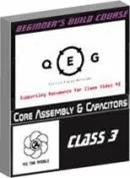 class-3-pdf QEG OPEN SOURCED