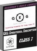 class-7-pdf QEG OPEN SOURCED