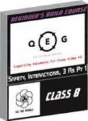 class-8-pdf QEG OPEN SOURCED