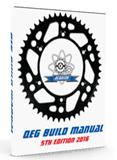 qeg-5th-edition-build-manual-1 QEG OPEN SOURCED
