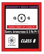 qeg-class-eight-audio QEG OPEN SOURCED