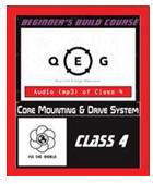 qeg-class-four-audio QEG OPEN SOURCED