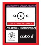 qeg-class-six-audio QEG OPEN SOURCED