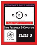 qeg-class-three-audio QEG OPEN SOURCED
