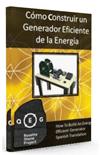 qeg-ebook-spanish-1 QEG OPEN SOURCED