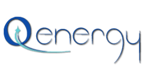 Q-ENERGY Company logo