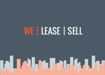 we-lease-sell-sm Commercial Property Management San Diego