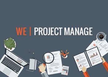 we-project-manage-bg-sm Commercial Property Management San Diego