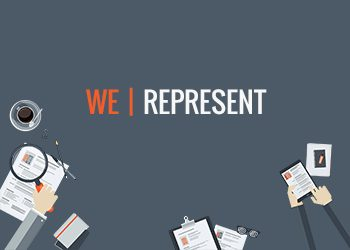 we-represent-bg-sm Commercial Property Management San Diego