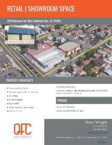 229-national-city-blvd-1-pdf-232x300 Commercial Property Management San Diego