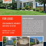 3636-camino-del-rio-north-1-pdf-150x150 Commercial Property Management San Diego