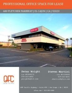 680-fletcher-parkway_suite200-pdf-232x300 Commercial Property Management San Diego
