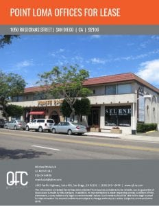 1050-rosecrans-street-flyer-1-1-pdf-232x300 Commercial Property Management San Diego