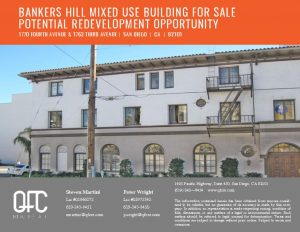 1770-4th-ave-pdf-300x232 Commercial Property Management San Diego
