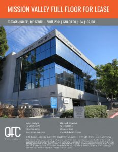 2763-camino-del-rio-south-pdf-232x300 Commercial Property Management San Diego