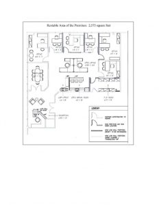 200-pdf-232x300 Commercial Property Management San Diego