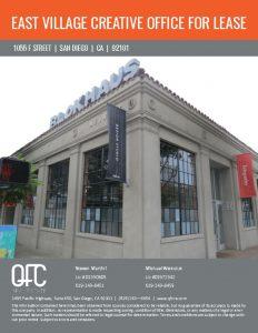 1055-f-street-flyer-1-pdf-232x300 Commercial Property Management San Diego