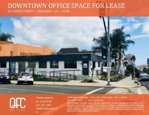 1953-1963-4th-avenue-421-grape-street-flyer-sm-pdf-300x232 Commercial Property Management San Diego