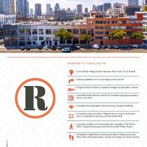 ratnerflyer2-pdf-300x300 Commercial Property Management San Diego