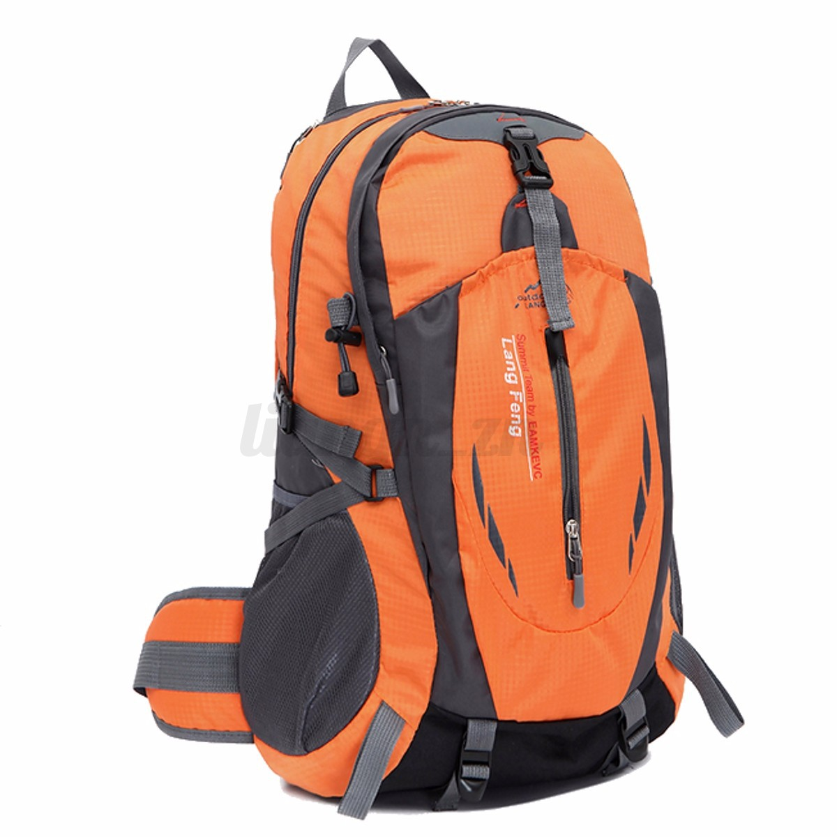 35l Rucksack Au Waterproof Hiking Outdoor Backpack Athletic Sport