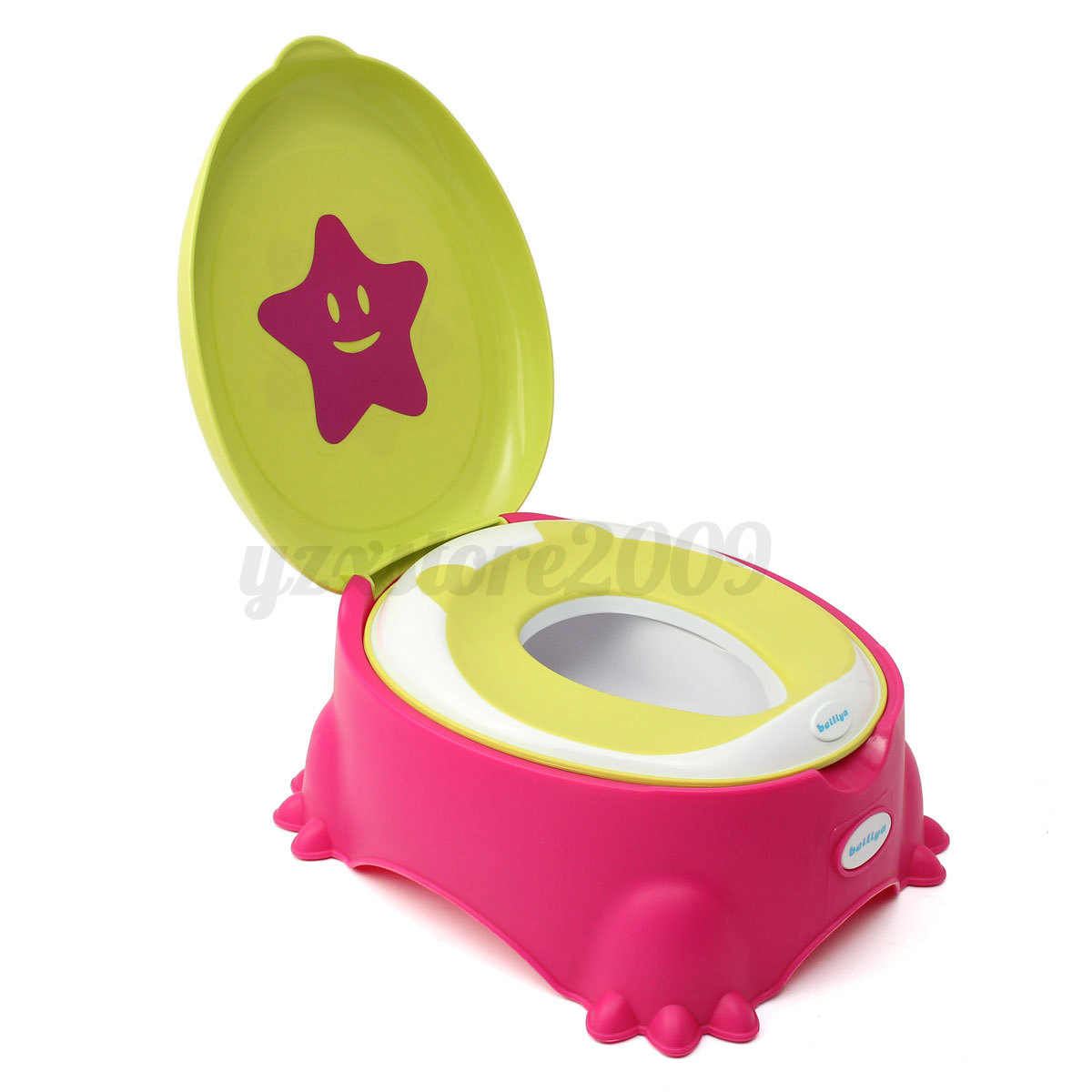 Kinder Wc Sitz Kidskit Toilettentrainer Kinder Baby Wc Sitz Toilettensitz