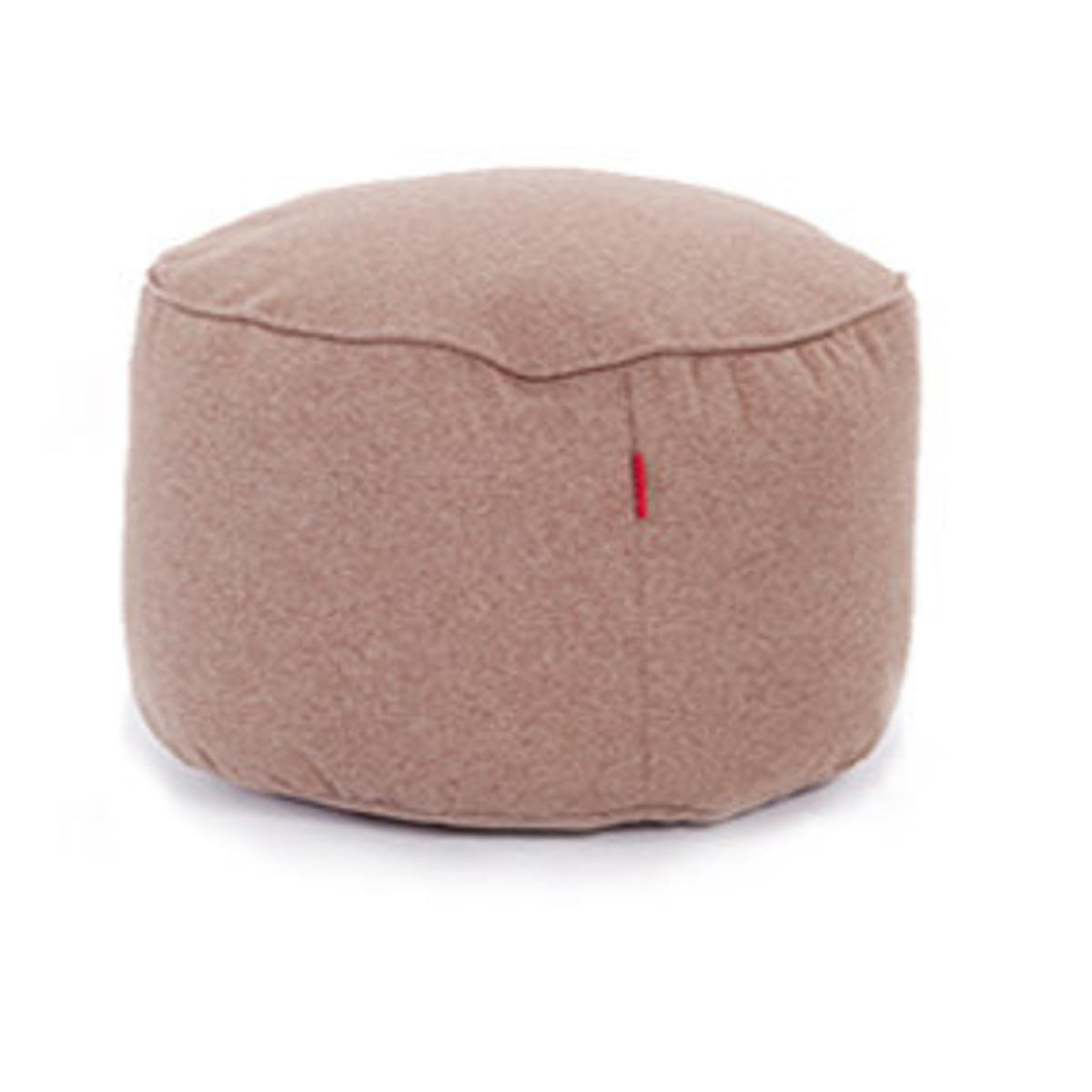 Bean Bag Footstool Details About Round Stuffed Lounger Lazy Bean Bag Cover Chair Sofa Footstool Footrest Pocket