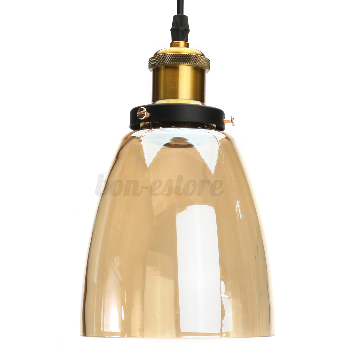 Fixture Lamp Modern Crystal Ceiling Led Light Pendant Lamp Fixture