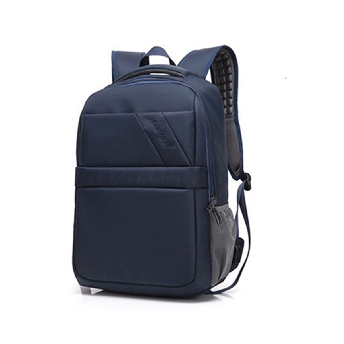 Laptop School Bag Fashion Anti Theft Backpack Usb Port Charge Travel School