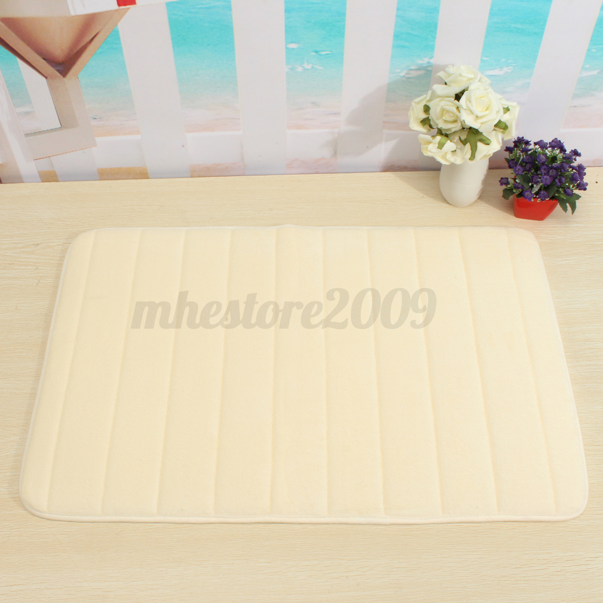 Non Slip Bathroom Mats Memory Foam Non Slip Bathroom Bath Mat Bedroom Shower