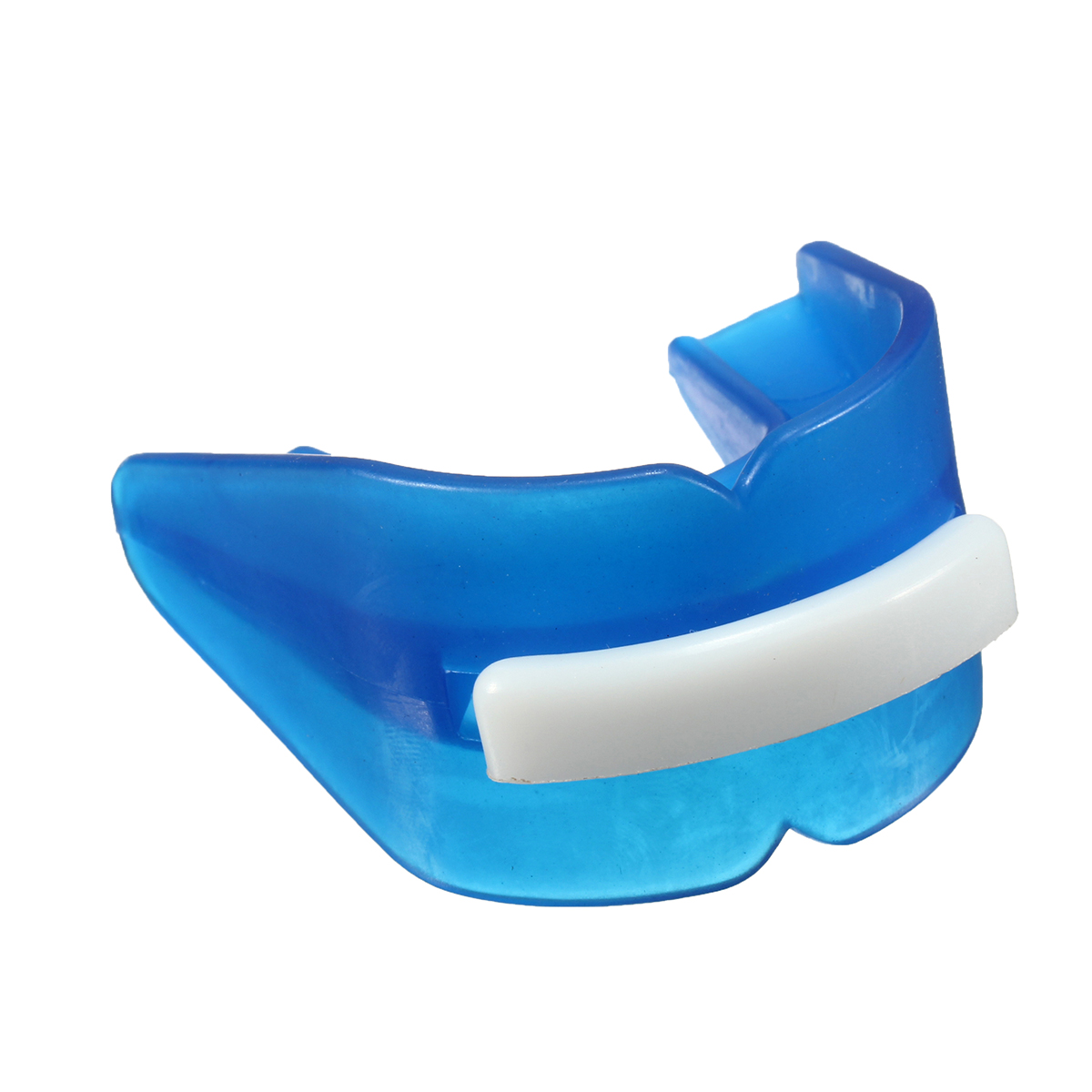 Sleep Aid Stop Snoring Anti Snore Device Sleep Aid Mouth Guard Piece Stop Snoring