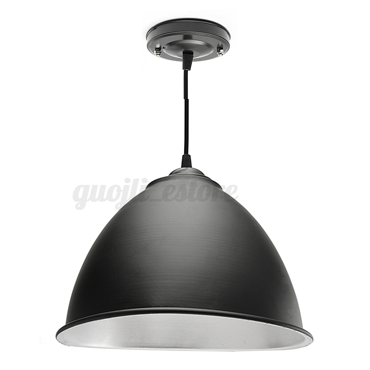 Industrial Style Light Fixtures Home Industrial Style Aluminum Ceiling Light Pendant Chandelier