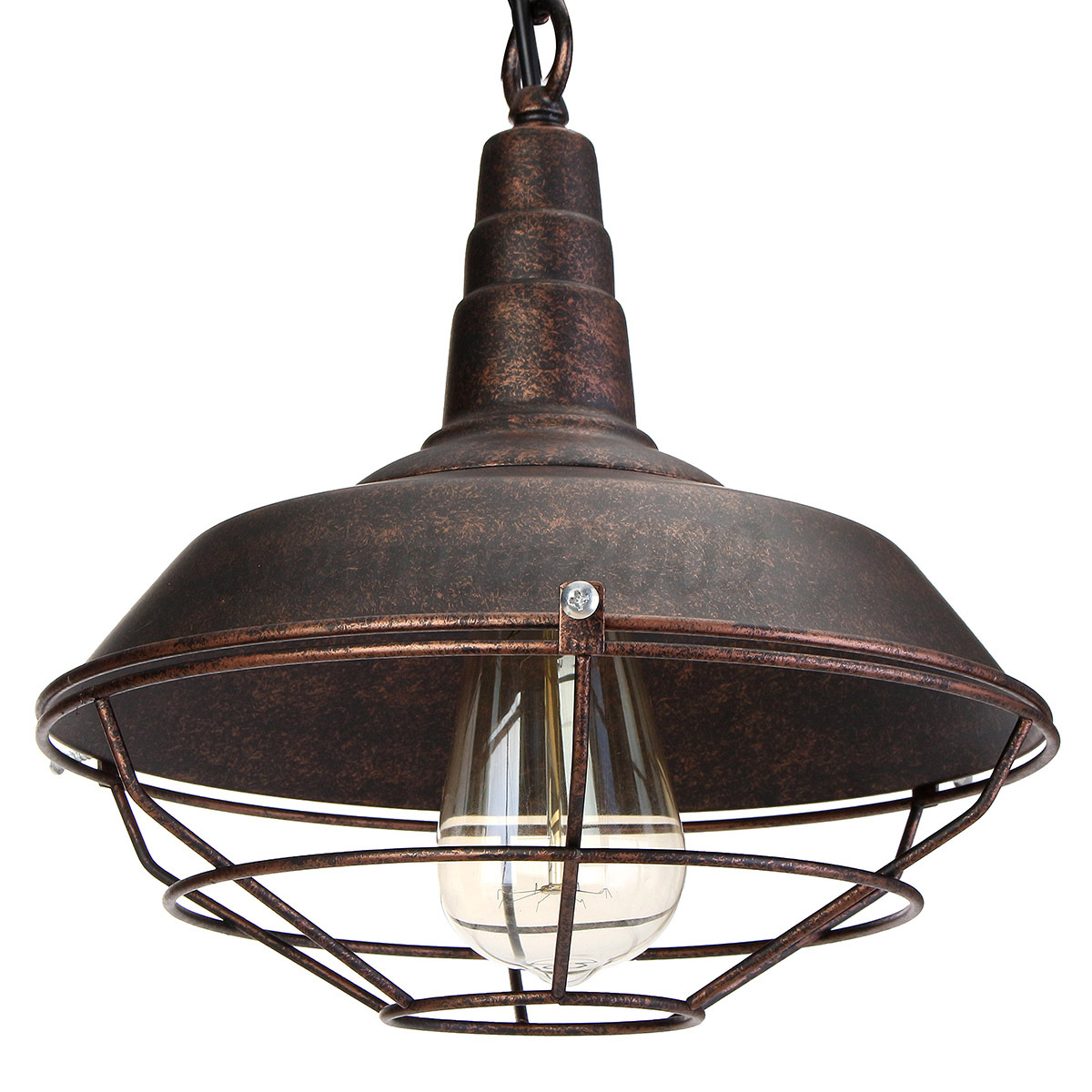 Modern Pendant Light Fixtures For Kitchen Metal Vintage Ceiling Light Modern Chandelier Pendant