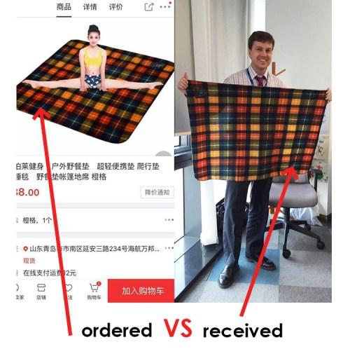 BaoPals Review Qingdao Expat 2