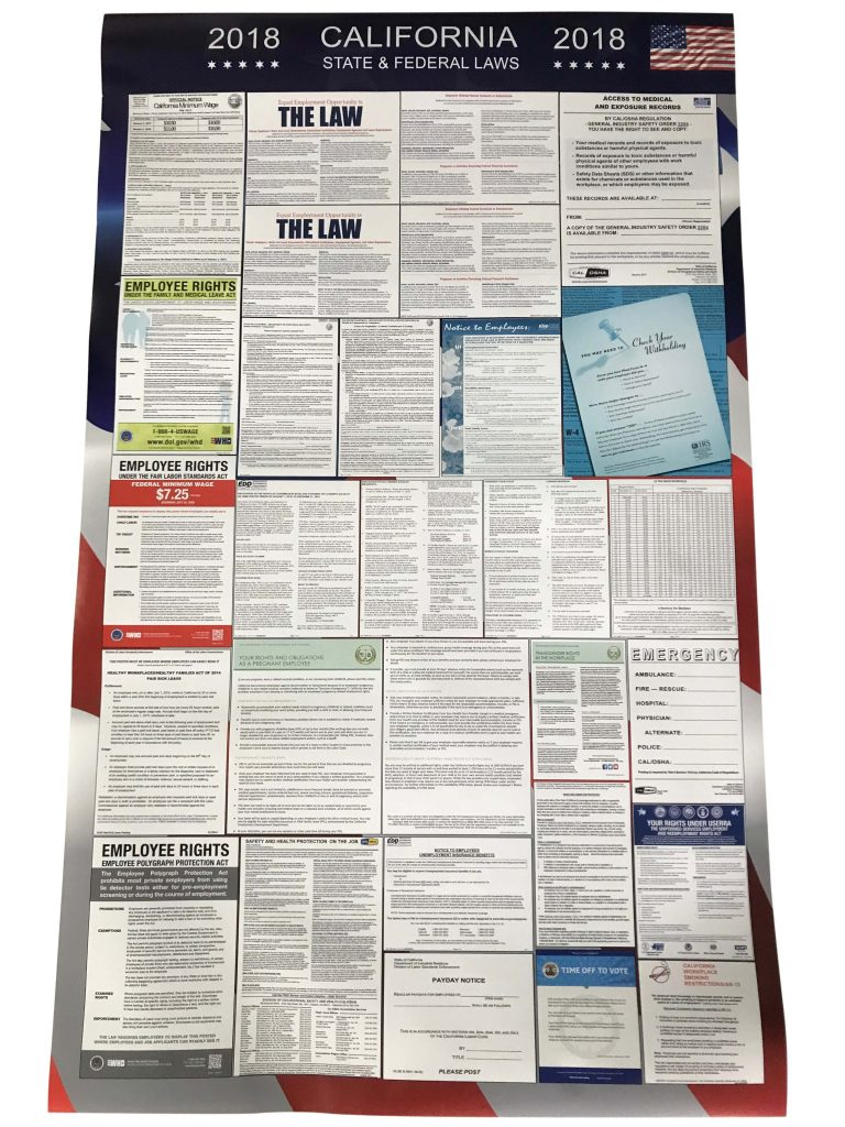 Poster A0 Print Custom Large Sized Posters At Cheap Affordable Prices In China