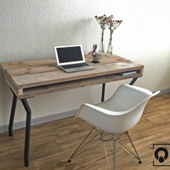 qipp walking desk