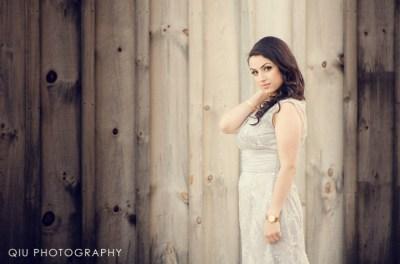 Toronto Wedding Photography by Toronto Wedding ...