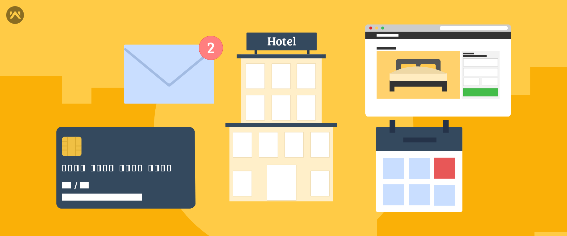 Booking Site How To Start An Online Hotel Booking Site Free Open Source Hotel