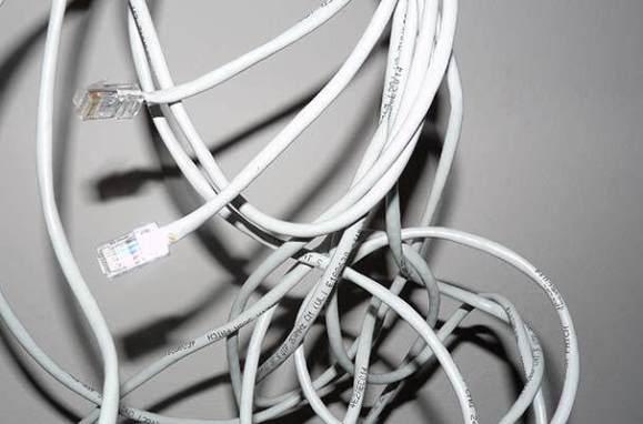 Problenas de ancho de banda