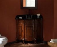 Bathroom Vanity Pictures Gallery | QNUD