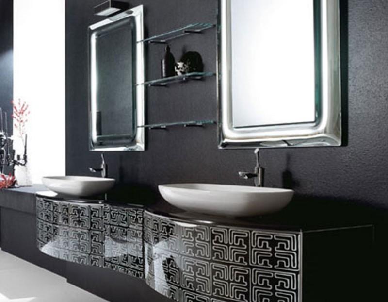 Bathroom Vanity Pictures Gallery Qnud