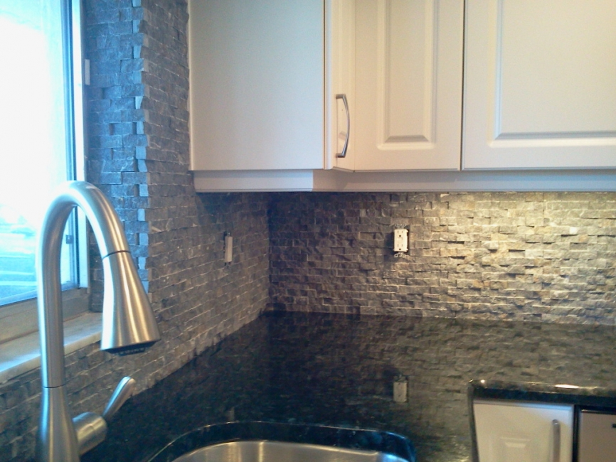 home kitchen pictures galleries kitchen backsplash pictures kitchen stone backsplash house homemy house home