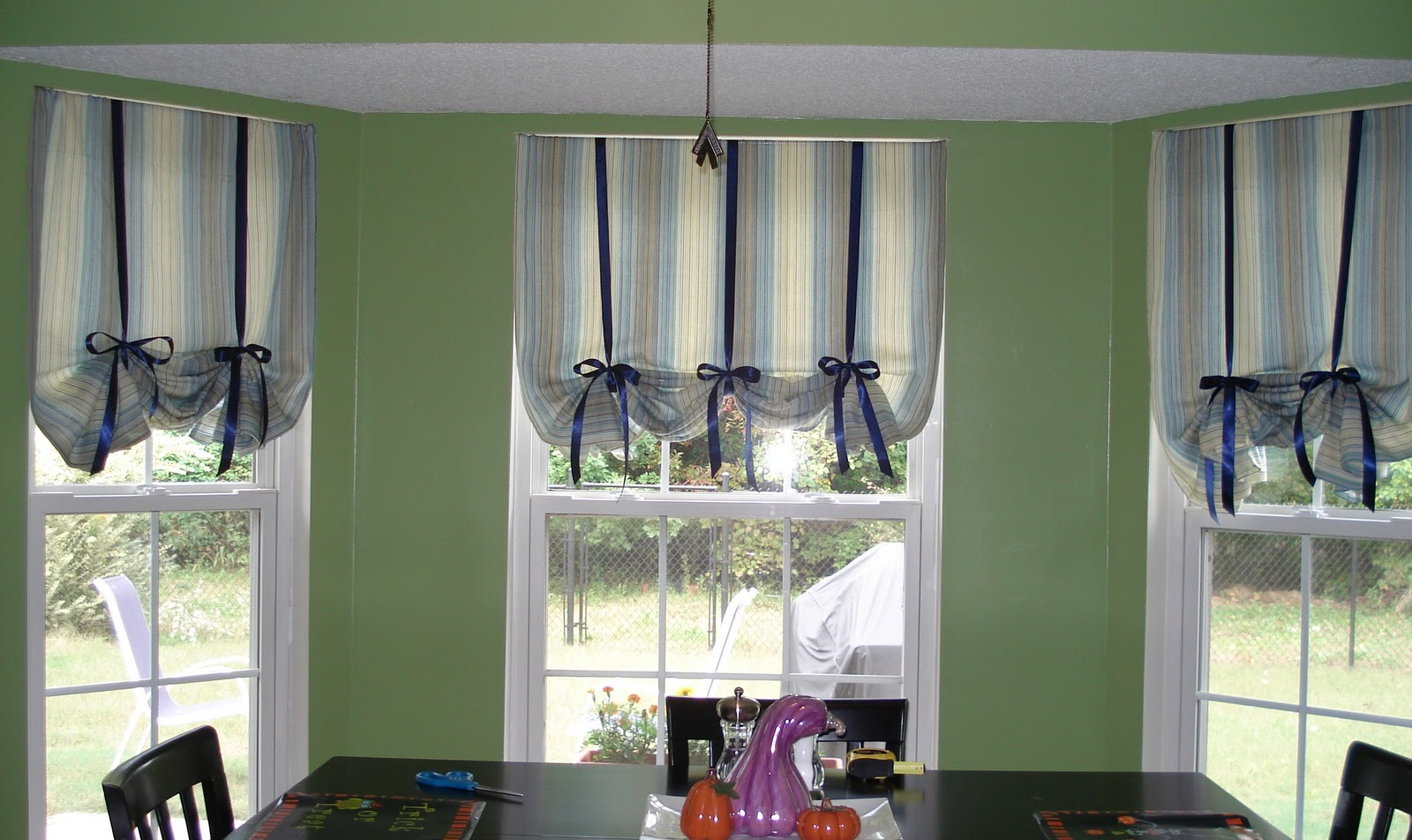 Kitchen Window Curtains Qnud
