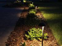 Best Pathway Lighting Ideas for 2014 - Qnud