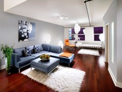 Traditional 2014 Qnud Living Room Track Lighting Living Room Lighting Ceiling Living Room Light Fixtures Must See Living Room Ideas