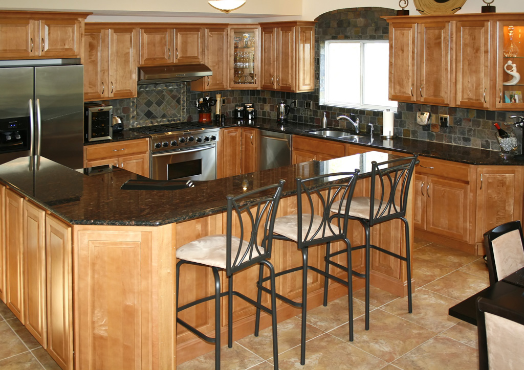 rustic kitchen cabinet ideas stone kitchen backsplash rustic kitchen backsplash tile