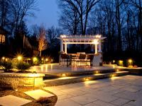 Best Patio, Garden, and Landscape Lighting Ideas for 2014 ...