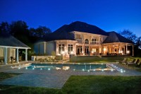 10 Best Outdoor Lighting Ideas for 2014 - Qnud