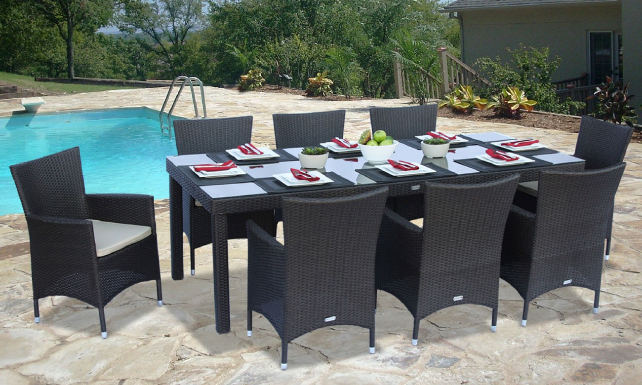 Modern Furniture Zimbabwe patio furniture zimbabwe | modern chairs vintage table